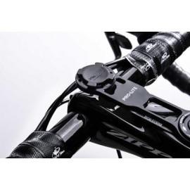Rokform PRO-LITE Bike Mount zwart