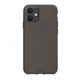 SBS Eco Cover 100% compostable iPhone 12 Mini groen