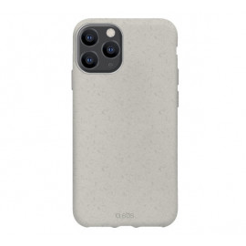 SBS Eco Cover 100% compostable iPhone 12 Pro Max wit
