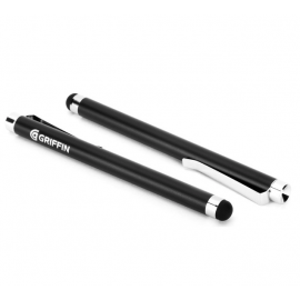 Griffin Stylus Slimline capacitive
