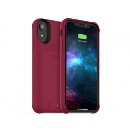 Mophie Juice Pack Access iPhone XR rood