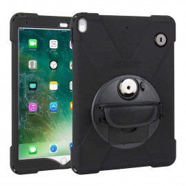 Joy Factory aXtion Bold MPS Lock iPad Pro 10,5 / Air 2019 zwart