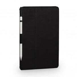 "Sena Future Folio Leather Case iPad Air 3 (2019) / Pro 10.5"" (2017) zwart"