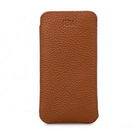 Sena Ultraslim iPhone 11 Pro Max bruin