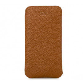 Sena Ultraslim iPhone 12 Mini tan