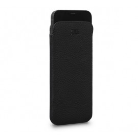 Sena UltraSlim iPhone 13 Mini zwart