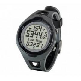 Sigma hartslagmeter PC 15.11 zwart