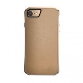 Element Case Solace LX iPhone 7 goud