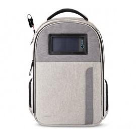 Solgaard Lifepack Original Titanium Grey