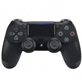 Sony Dualshock 4 V2 - PS4 Controller zwart