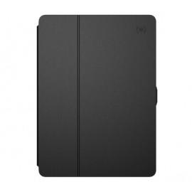 Speck Balance Folio Case iPad 10.2 2019 / 2020 zwart