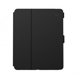 Speck Balance Folio Case iPad Pro 12.9' 2020 zwart