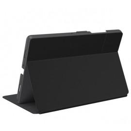 Speck Style Folio Case Samsung Galaxy Tab A7 2020 zwart