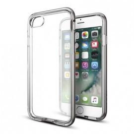 Spigen Neo Hybrid Crystal iPhone 7 / 8 transparant