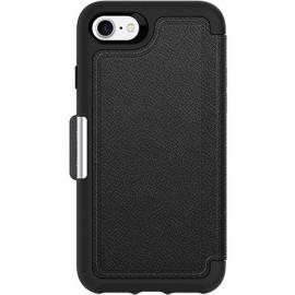 Otterbox Strada iPhone 7 / 8 zwart