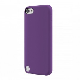 SwitchEasy Colors iPod Touch 5G paars