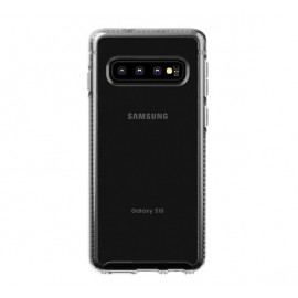 Tech21 Pure Clear Samsung S10 Clear