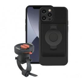Tigra Fitclic Neo Bike Kit iPhone 12 / 12 Pro