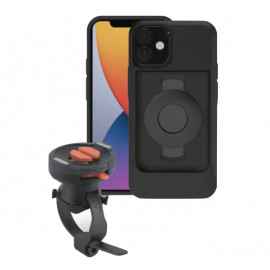 Tigra Fitclic Neo Bike Kit iPhone 12 Mini