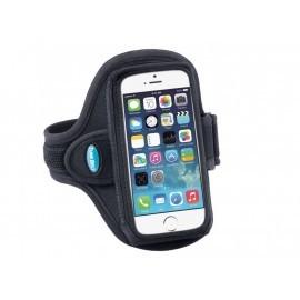 Tune Belt Sport armband iPhone 6 zwart