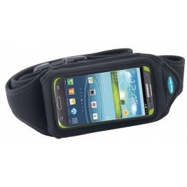 Tune Belt iP4 Sport Heupband iPhone 5(S)/SE S3/S4 Note 3/4
