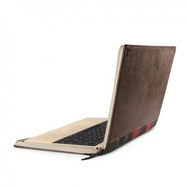 "Twelve South BookBook MacBook 12"" (12-1507)"