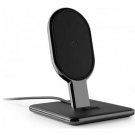 Twelve South HiRise Wireless zwart