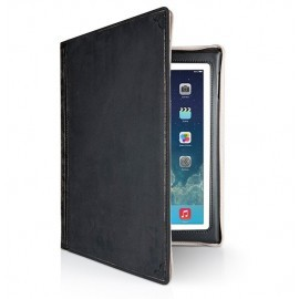 Twelve South BookBook iPad 2017 / Air 1/2 zwart