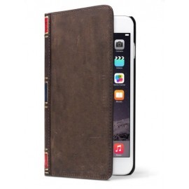 Twelve South BookBook iPhone 6(S) bruin
