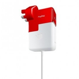 Twelve South PlugBug 10W USB wereld reisadapterset (World Travel Charger)