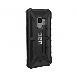 Urban Armor Gear Hard Case Galaxy S9 Pathfinder zwart