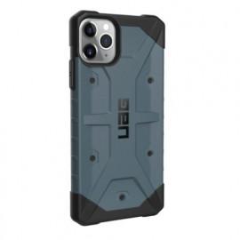 UAG Hard Case Pathfinder iPhone 11 Pro Max blauw