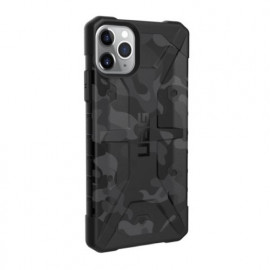 UAG Hard Case Pathfinder iPhone 11 Pro Max midnight camo