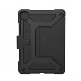 "UAG Hard Case Metropolis iPad Pro 2020 12,9"" zwart"