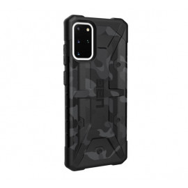 UAG Hard Case Pathfinder Galaxy S20 Plus midnight camo