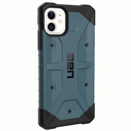 UAG Hard Case Pathfinder iPhone 11 blauw