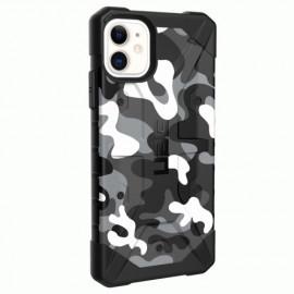 UAG Hard Case Pathfinder iPhone 11 camo wit