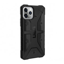 UAG Hard Case Pathfinder iPhone 11 Pro Max zwart