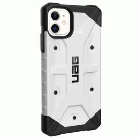 UAG Hard Case Pathfinder iPhone 11 wit