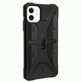 UAG Hard Case Pathfinder iPhone 11 zwart