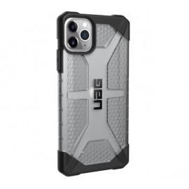 UAG Hard Case Plasma iPhone Pro 11 ice clear