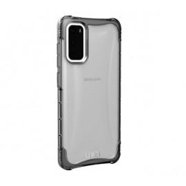 UAG Hard Case Plyo Galaxy S20 ice clear