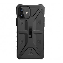 UAG Pathfinder Hard Case iPhone 12 / iPhone 12 Pro zwart