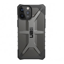 UAG Plasma Hardcase iPhone 12 Pro Max ice clear