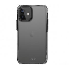 UAG Plyo Hard Case iPhone 12 Mini ice clear