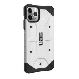 UAG Hard Case Pathfinder iPhone 11 Pro Max wit