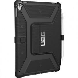 "Urban Armor Gear case iPad Pro 9,7"" zwart"