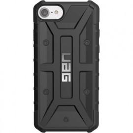 Urban Armor Gear Pathfinder iPhone 6(S) / 7 / 8 zwart