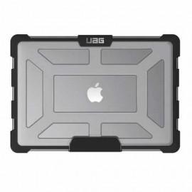 UAG Pro Case 15 Inch A1398 transparant