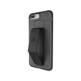 Adidas SP Grip Case iPhone 6(S)/7 Plus zwart